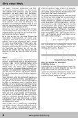 November 2011 - Gemeindebote - Seite 4