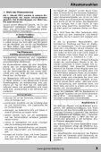Mai 2013 - Gemeindebote - Seite 3