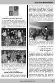 Mai 2013 - Gemeindebote - Seite 7