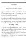 Nr. 2 vom 11. März 08 - Gemeinde Binz - Seite 7