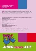 Sozialzeit- auSweiS - Gemeindeentwicklung - Seite 2