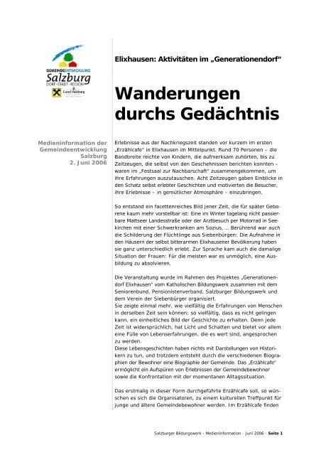 frau sucht sex in Elixhausen - Erotik & Sex - blaklimos.com