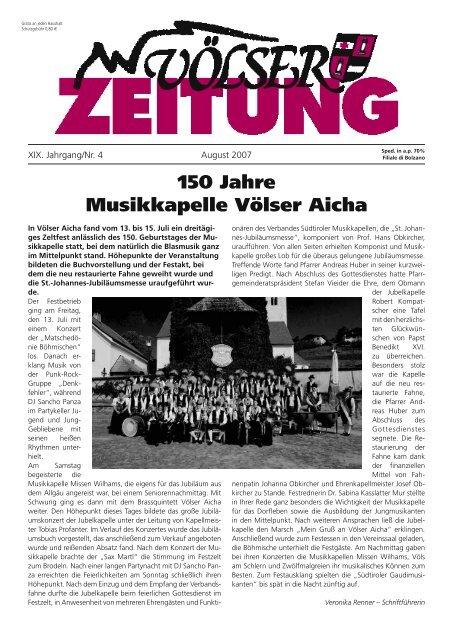 ferrariweb Seite 6 Ferrarischule Innsbruck
