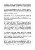 Minarett-Moschee-Scharia - Gemeindenetzwerk - Seite 3