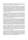 Minarett-Moschee-Scharia - Gemeindenetzwerk - Seite 4