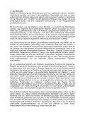 Minarett-Moschee-Scharia - Gemeindenetzwerk - Seite 5