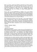 Minarett-Moschee-Scharia - Gemeindenetzwerk - Seite 6