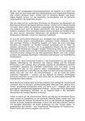 Minarett-Moschee-Scharia - Gemeindenetzwerk - Seite 7