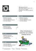 Kirchenblatt Juni / Juli 2012 Nr. 27 - Gemeinde Machern - Seite 5