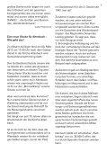 Kirchenblatt Juni / Juli 2012 Nr. 27 - Gemeinde Machern - Seite 7