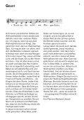 Dezember 2012 / Januar 2013 NR. 30 - Gemeinde Machern - Seite 3