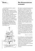 Dezember 2012 / Januar 2013 NR. 30 - Gemeinde Machern - Seite 6