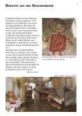 Dezember 2012 / Januar 2013 NR. 30 - Gemeinde Machern - Seite 7