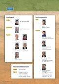 Geschäftsbericht 2011 - Gemeindewerke Erstfeld - Seite 4