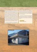 Geschäftsbericht 2011 - Gemeindewerke Erstfeld - Seite 6