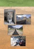 Geschäftsbericht 2011 - Gemeindewerke Erstfeld - Seite 7
