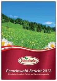 Schirnhofer GmbH