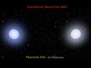 Gravitational Waves from the 12 minute Orbital Period Binary White ...