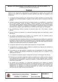 manual de - Page 5