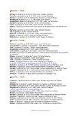 Streefkerk, index ref. dopen 1586-1624 - Geneaknowhow.net - Page 2