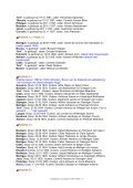 Streefkerk, index ref. dopen 1586-1624 - Geneaknowhow.net - Page 6