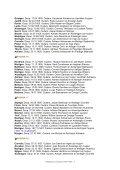Streefkerk, index ref. dopen 1586-1624 - Geneaknowhow.net - Page 7