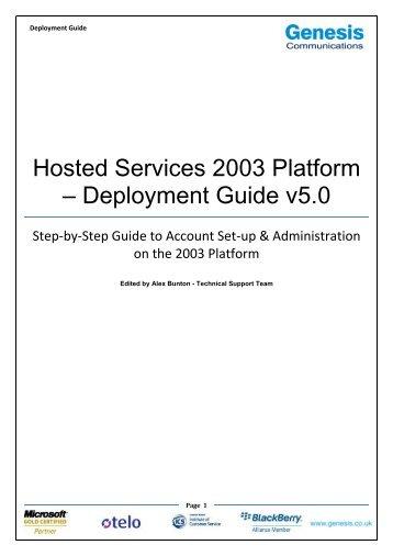ger 1500 dfov template user guide v 03 pdf nerc field