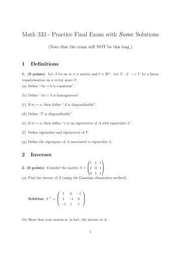 Multiple-criteria decision analysis