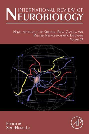 book Introduction à la psychologie : Histoire et Méthodes