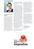 Ausgabe 4 - Die Genossenschaften - Seite 3