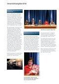Ausgabe 4 - Die Genossenschaften - Seite 5