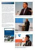 Ausgabe 4 - Die Genossenschaften - Seite 6