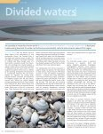 The River's End/Divided Waters - Department of Geosciences ... - Page 2