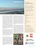 The River's End/Divided Waters - Department of Geosciences ... - Page 3