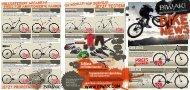 1599, - 2999, - Jetzt testen! - BIWAK Bike + Outdoor-Zentrum Gmbh
