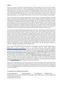 Proceedings - Johannes Gutenberg-Universität Mainz - Page 7