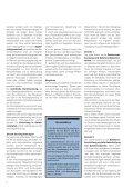 Berücksichtigung der Hochwassergefahren bei ... - BAFU - Seite 4