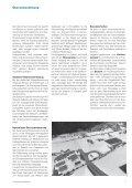Berücksichtigung der Hochwassergefahren bei ... - BAFU - Seite 7