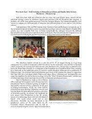 pdf version - geo.edu.ro