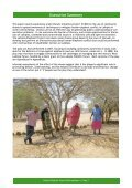 Laikipia Elephant Project - University of Cambridge Department of ... - Page 3