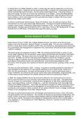 Laikipia Elephant Project - University of Cambridge Department of ... - Page 6