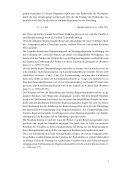 Geographisch gewichtete Regression - Friedrich-Schiller-Universität ... - Seite 4
