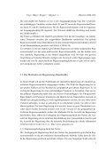 Geographisch gewichtete Regression - Friedrich-Schiller-Universität ... - Seite 7