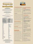 Biblia - Page 4