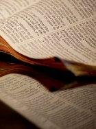 Biblia - Page 7