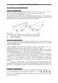 Approximation von Flächen durch ebene Dreiecke - Seite 7