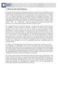 Leistungsbilanz des Lehrstuhls für Geodynamik und ... - Seite 5