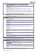 pdf-format - Geomat.dk - Page 2