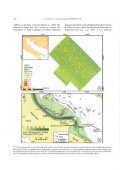 MARINE GEOLOGY - Geomar - Page 2