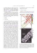 MARINE GEOLOGY - Geomar - Page 5